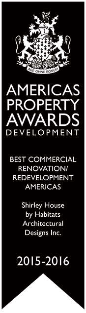 americas-property-awards
