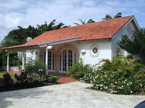 hamilton cottage habitats architectural designs inc