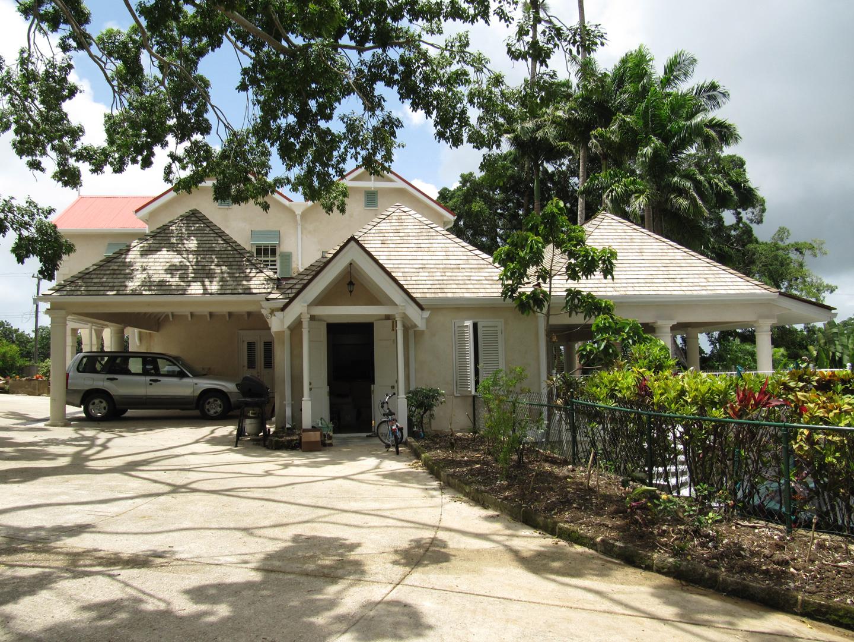 claybury plantation house habitats architectural designs inc
