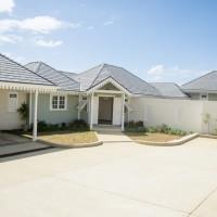hi-res-mclean-house (14)