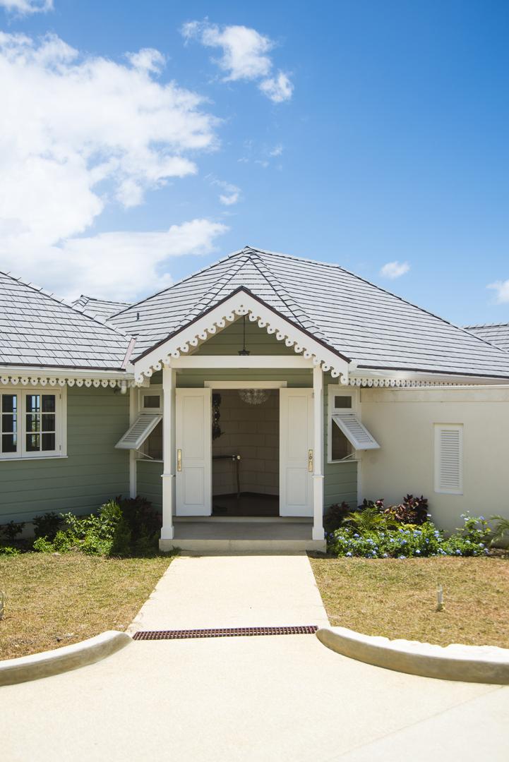 mclean house habitats architectural designs inc