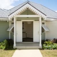 hi-res-mclean-house (3)