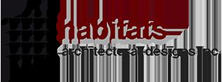 Habitats Architectural Designs Inc Barbados Logo