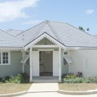 hi-res-mclean-house (1)