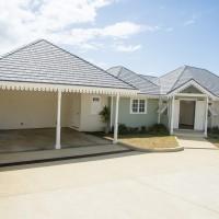 hi-res-mclean-house (13)