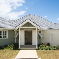 hi-res-mclean-house (2)