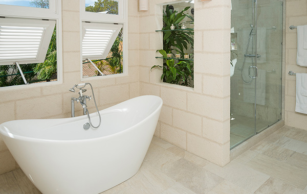 portfolio-featured-image-mcclean-house