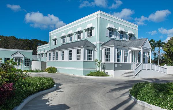 portfolio-featured-image-shirley-house