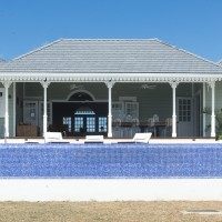 portfolio-mcclean-house (8)